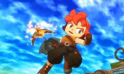 Little Town Hero | Confira 20 minutos de gameplay do jogo