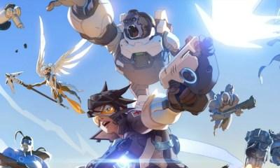 Overwatch 2 | Sequência pode ser anunciada durante a BlizzCon 2019