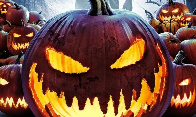 Pumpkins | Filme de terror sobre assassino mascarado ganha trailer