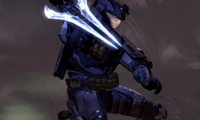 Halo: Reach é confirmado para Xbox One e PC