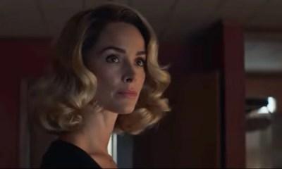 Reprisal Confira o trailer oficial da nova série do canal Hulu