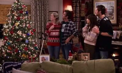 Feliz Natal e Tal Confira o trailer da nova série da Netflix