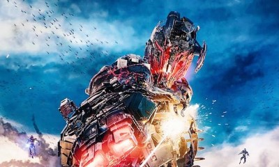 Avengers: Damage Control | Jogo de realidade virtual da Marvel ganha pôster