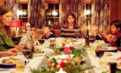 Namorado de Natal | Série de comédia da Netflix ganha trailer