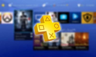 PS Plus | Titanfall 2 e Monster Energy Supercross são os games gratuitos de dezembro