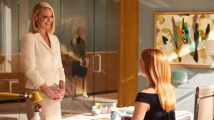 Suits | Com 9 temporadas, série se destaca pelo protagonismo feminino