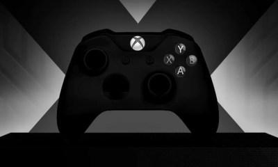 Com hardware semelhante, Xbox Scarlett terá vantagem sobre PlayStation 5. Descubra!