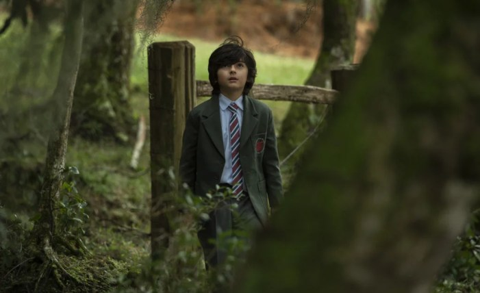 Desalma | Série sobrenatural do Globoplay ganha trailer