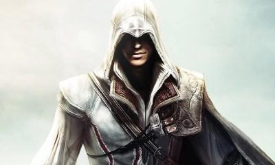 Assassin's Creed | Ubisoft e Credicard revelam arte vencedora do cartão de crédito temático