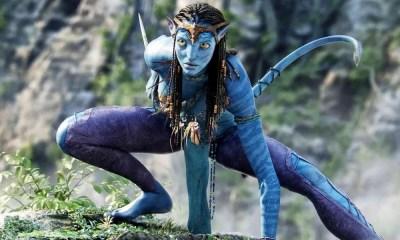Briga! James Cameron quer relançar Avatar para bater Vingadores