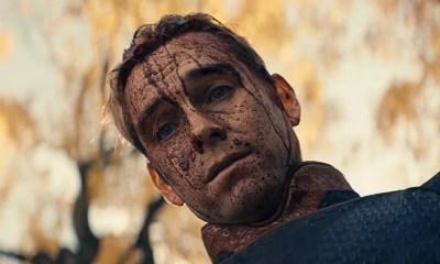The Boys | Trailer revela que 2ª temporada será ainda mais brutal