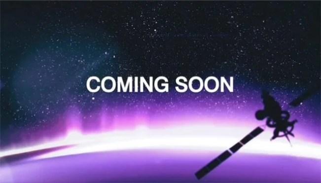 Steins;Gate | Franquia ganhará versão live-action Hollywoodiana