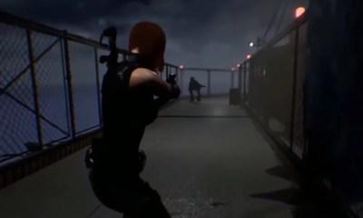Dino Crisis | Remake não oficial ganha novo trailer com gameplay
