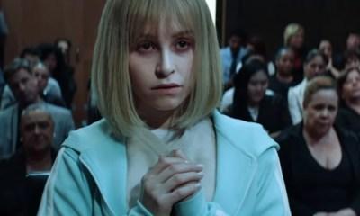A Menina que Matou os Pais | Filme sobre Suzane Von Richtofen ganha teaser. Confira!