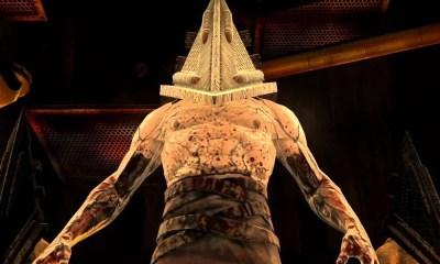 Silent Hill | Postagens da Kojima Productions podem ter relação com novo game
