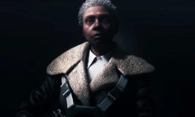 Control | Expansão 'The Foundation' ganha trailer. Confira!