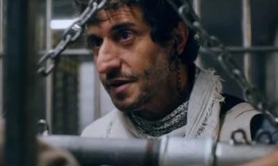 O Roubo do Século | Filme baseado em fatos reais ganha primeiro teaser