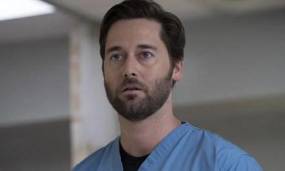 Hospital New Amsterdam | Globoplay confirma lançamento da 2ª temporada
