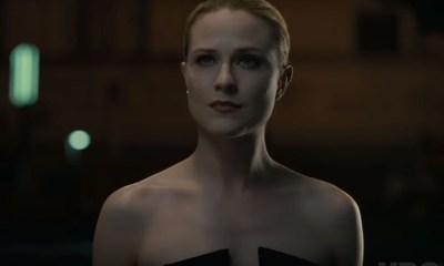 Westworld | HBO revela teaser do que vem por aí na 3ª temporada