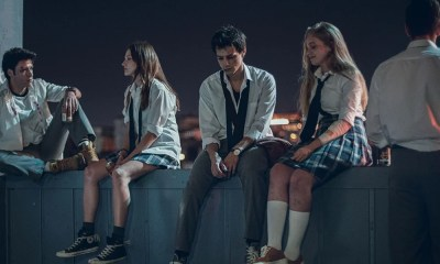 Love 101 | Confira o trailer da nova série da Netflix