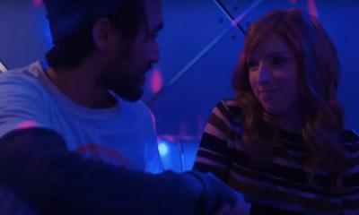 Confira o trailer de 'Love Life', série da HBO Max com Anna Kendrick