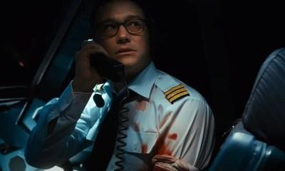7500 | Joseph Gordon-Levitt é um piloto em apuros em novo filme da Amazon Prime Video