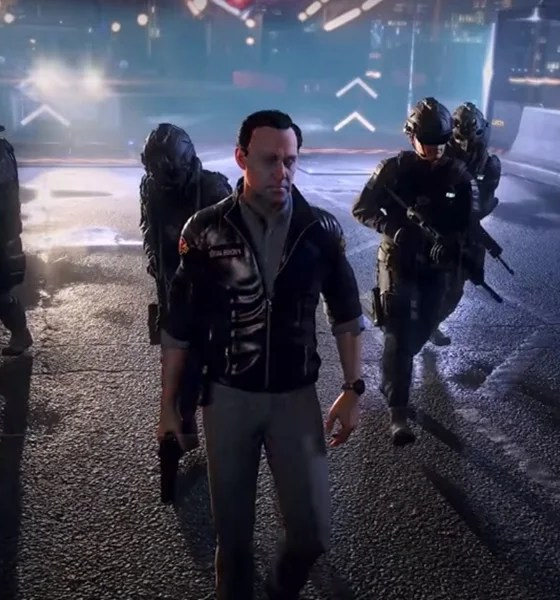 Watch Dogs Legion | Confira o gameplay do jogo