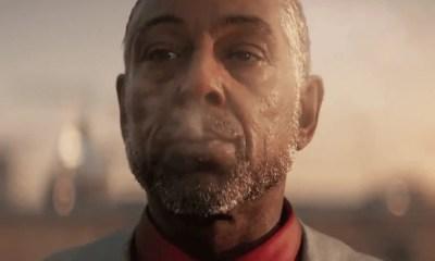 Ubisoft libera teaser de Far Cry 6 e promete mais detalhes na Ubisoft Forward