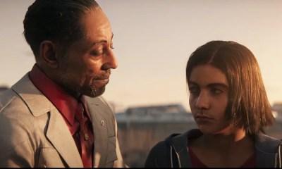 Far Cry 6 ganha trailer de anúncio cinemático e data de lançamento