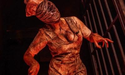 Novo rumor aponta anúncio de Silent Hill para PS5 entre agosto e setembro