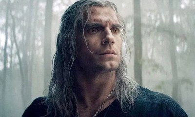 The Witcher: Blood Origin | Série spin-off é anunciada pela Netflix