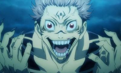 Jujutsu Kaisen | Anime será transmitido no Brasil pela Crunchyroll