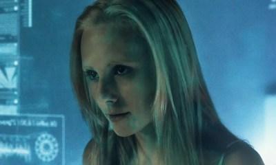 Contos do Amanhã | Filme nacional de ficção científica estreia em Gramado