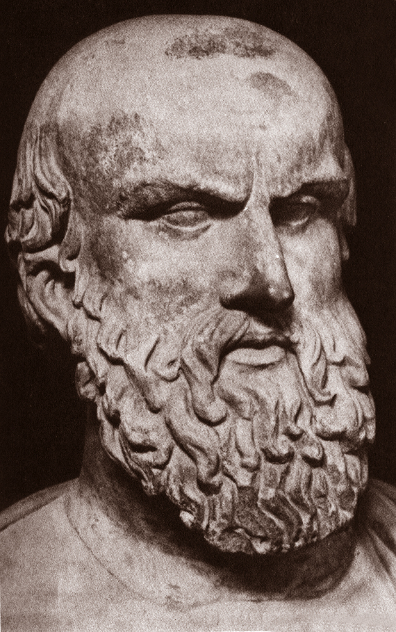 Image result for Aeschylus