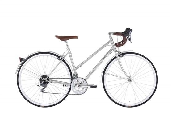 Bobbin Gingersnap 24w Nearly New 2017 Junior Bike