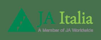 Junior Achievement Italia