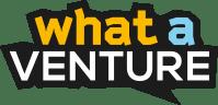WhatAVenture