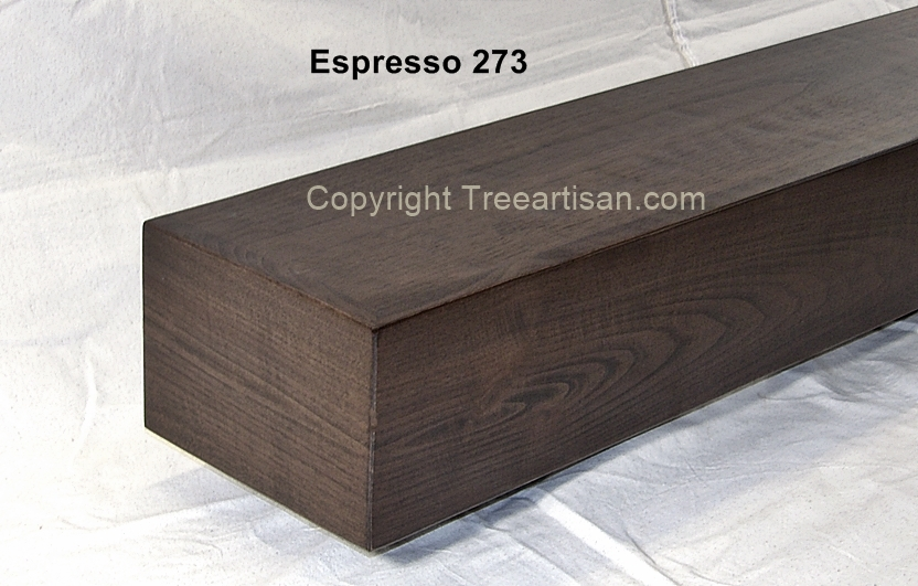 Solid Wood Furniture Made Usa