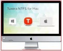 Tuxera Ntfs Crack For Mac Sierra - treebeat
