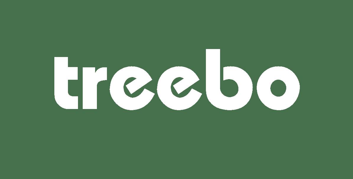 Treebo