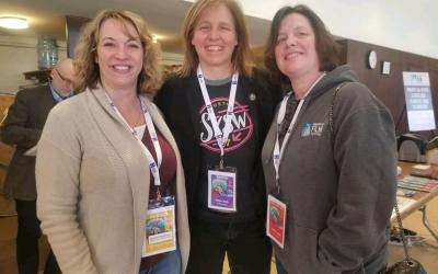 What The Annapolis Film Festival Means To Me