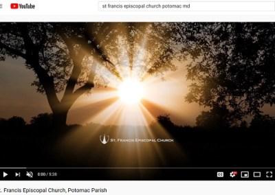 St. Francis Episcopal Church: Community