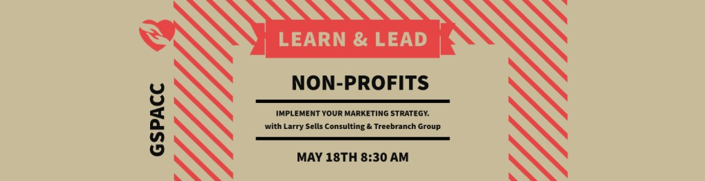 Banner image of Learn and Lead