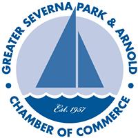 Greater Severna Park Arnold Chamber