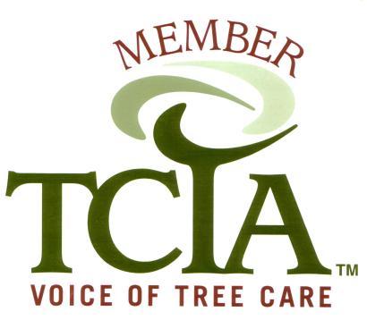 TCIA-logo1