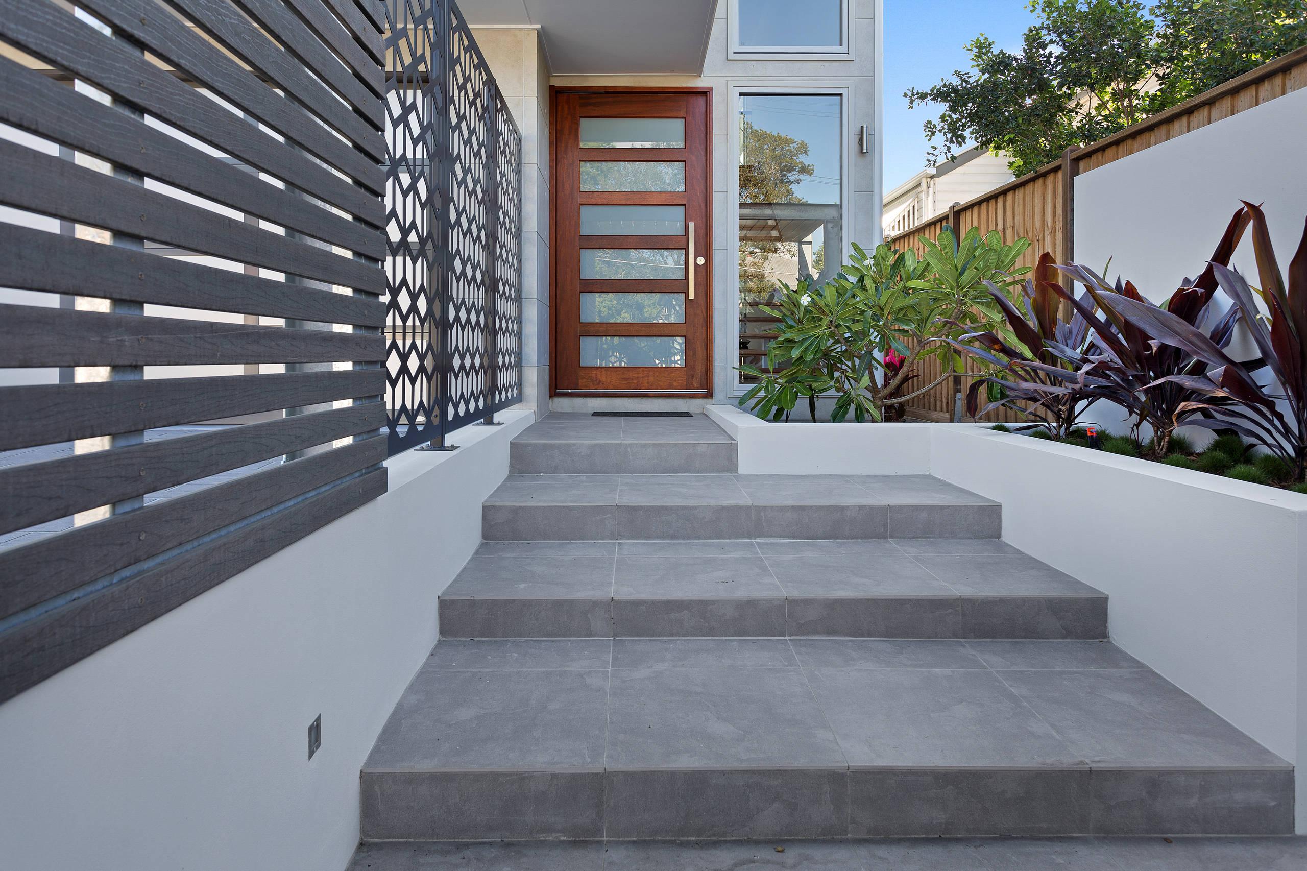 outside tile flooring ideas for patio
