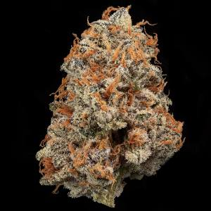 GREASE MONKEY HYBRID INDICA DOMINANT 4 GRAMS FOR $55
