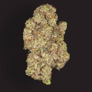 M.A.C 1 HYBRID SATIVA DOMINANT 4 GRAMS FOR $55