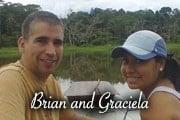 BrianandGraciela-t