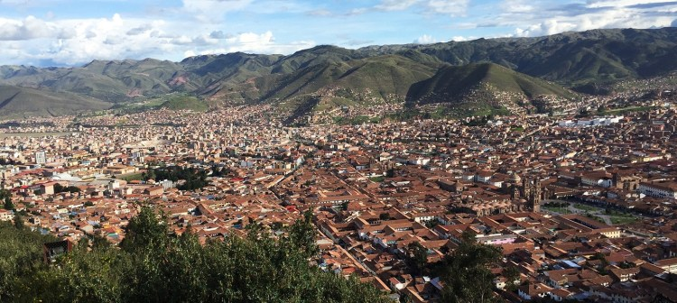 Cusco-Big